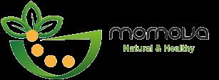 Mornova Natural Healthy