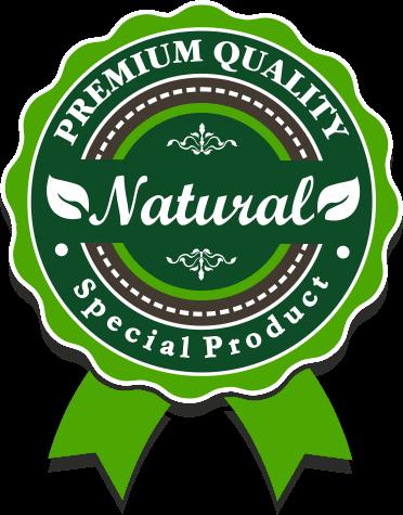 premium-logo-2016